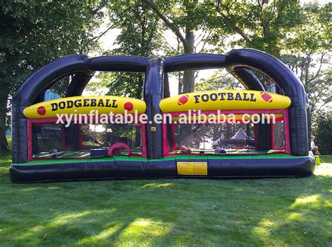 buy a bounce house for adults custom size inflatable adult bounce house for sale buy adult bounce house inflatable