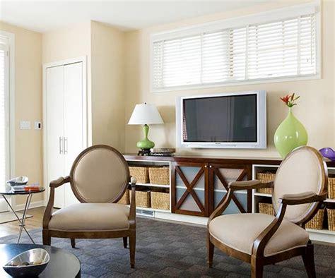 st hle wohnzimmer einrichtungsideen f 252 rs wohnzimmer moderne deko