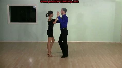 Swing Dance Steps Swing Basic Steps For Beginners Youtube