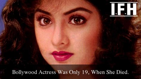actress died in young age bollywood actresses who died in young age youtube