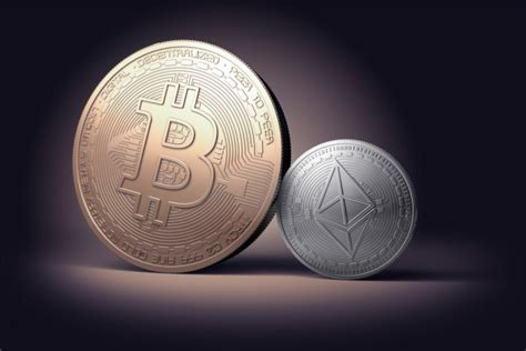 bitcoin ethereum how to buy bitcoin and ethereum