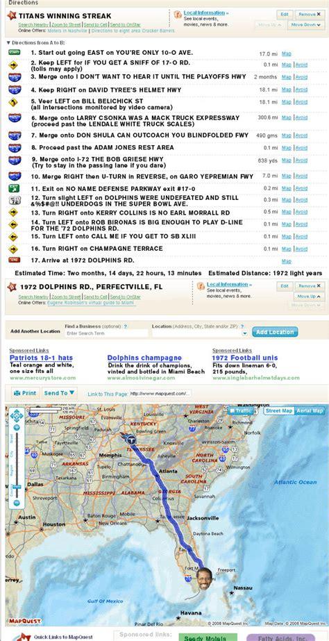 mapquest us mapquest directions en espanol