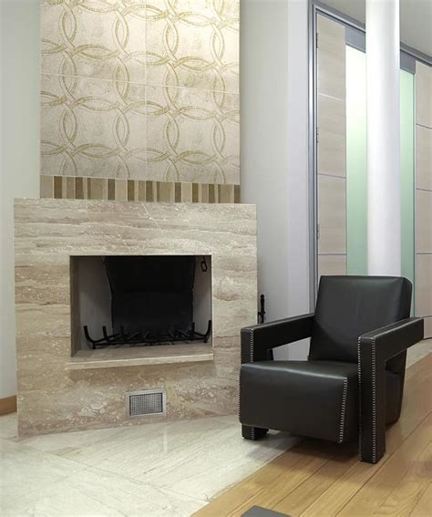 fireplace chairs fireplace decor ideas chairs charm fireplace decor ideas