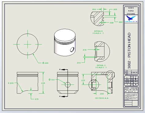 solidworks rotate section view solidworks ch ch ch ch changes using a drawing revision