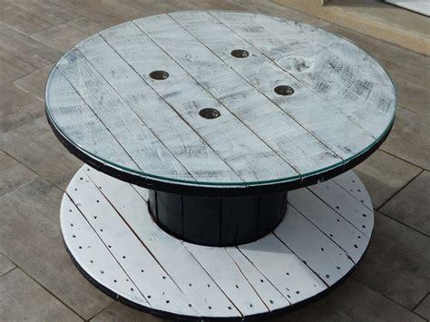 dimension table basse japonaise ezooq