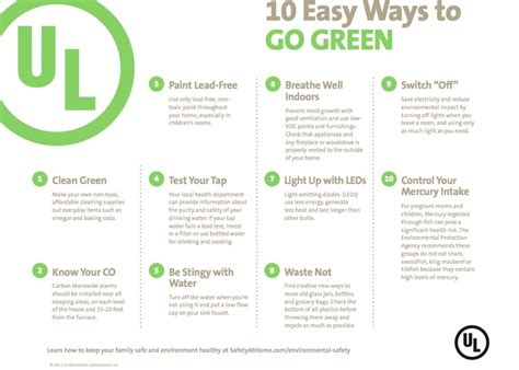 ways to go green at home ways to go green at home 28 10 ways to go green eco life pinterest
