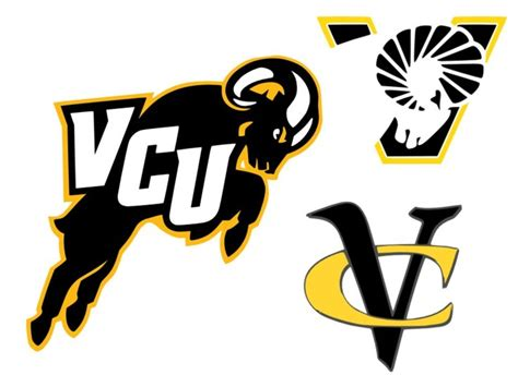 vcu colors 21 best images about vcu on logos colleges