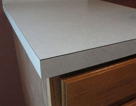 How Much Are Formica Countertops by Kitchen Countertop Refinishing Laminate Top Refinishing