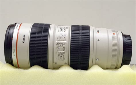 Lensa Canon 70 200mm F 2 8 Is jual beli wts lensa canon ef 70 200mm f 2 8l is usm