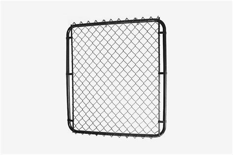 Home Depot Chain Link Gate by Deck Fence The Home Depot Canada