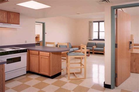 Concrete Floor Plans temple university quot 1300 quot residence hall turner