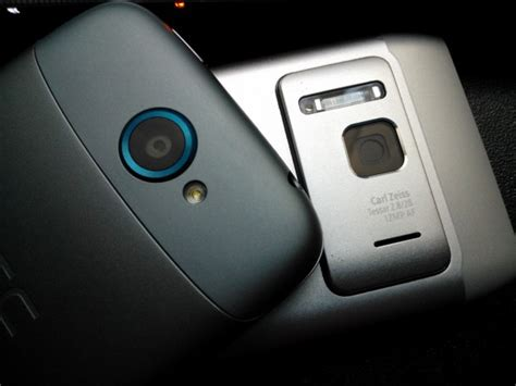 Hp Htc One N8 301 moved permanently