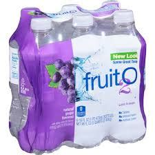 fruit2o coupons fruit2o 6 pack printable coupon and upcoming publix deal