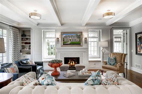 house  sale interior design tips   millennial