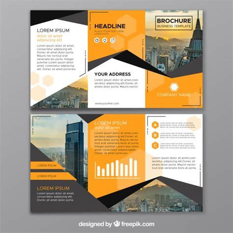 corel draw booklet layout แจกฟร brochure template เทมเพลตแผ นพ บสวยๆ ส ดว าว