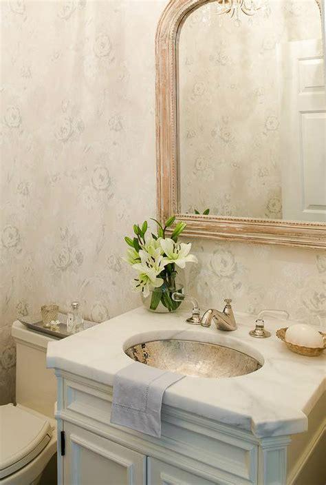 what is a powder bathroom 28 powder room ideas decoholic