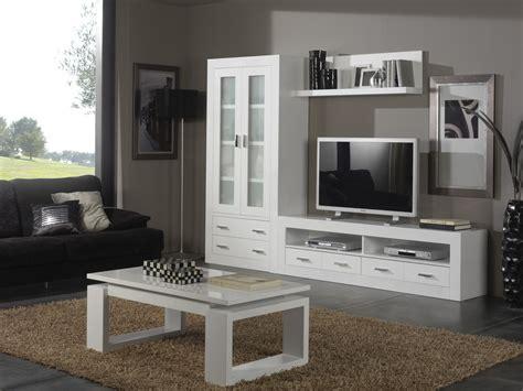 decorar muebles lacados decoraci 243 n de salones con muebles lacados de gran calidad