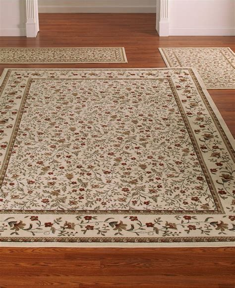 10 X 25 Rug by New Interior Area Rugs 8x10 Cheap With Regard To Your