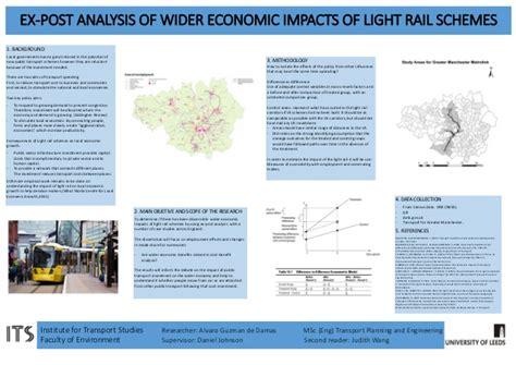dissertation makers dissertation environmental economics