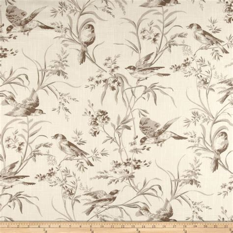 french upholstery fabric french toile fabric roselawnlutheran