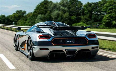 koenigsegg one 1 top speed koenigsegg one 1 price top speed engine specs 0 60