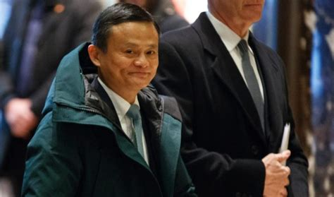 alibaba j t alibaba takes big step offline with 3 5b intime deal