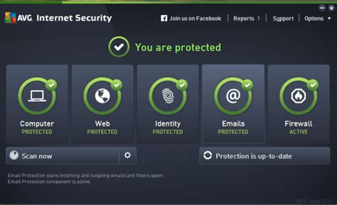 AVG Internet Security 2016 Serial Keys are Here ! [UPDATED ...