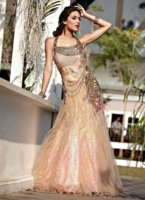 elegant wedding gowns    women