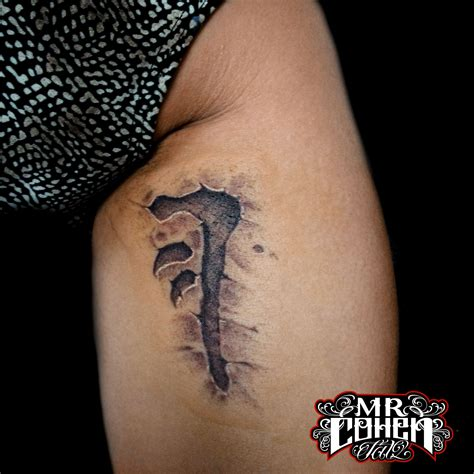 the mark of cain tattoo curse of cain by mr cohen 171 ideas