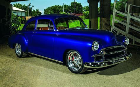 auto spray paint colors blue pearl paint color paint color ideas