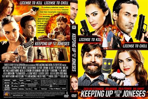 film keeping up with the jones keeping up with the joneses dvd covers labels by covercity