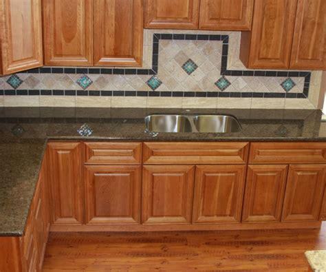 evergreen granite and cabinet granite countertops cabinets seattle