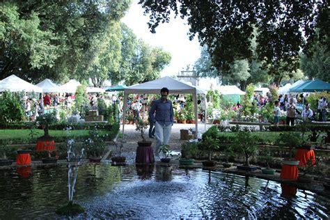 perugia giardini frontone giardini