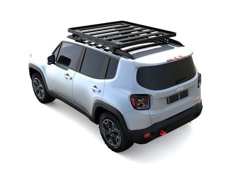 jeepmander roof rack jeep commander 4 7 engine jeep free engine image for