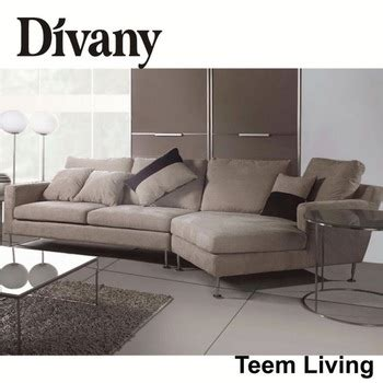 best fold out couch divany best fold out couch microfiber couch recliner sofa