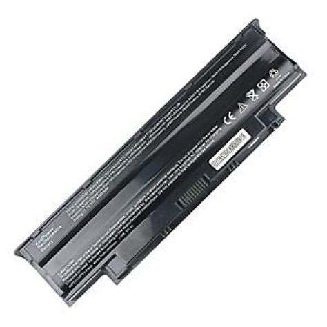 Baterai Laptop Dell Vostro 1440 1450 1540 1550 3450 3550 3750 Oem 6 Cell Laptop Battery For Dell Vostro 1440 1450 1540 1550