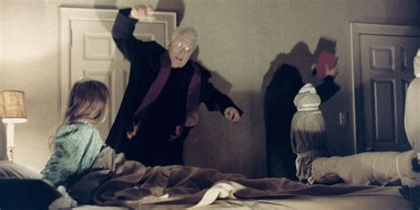 exorcist new film the exorcist is going to terrify us all over again with a