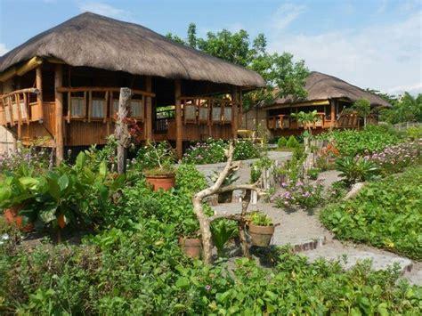 bahay kubo house design nipa hut design house photos