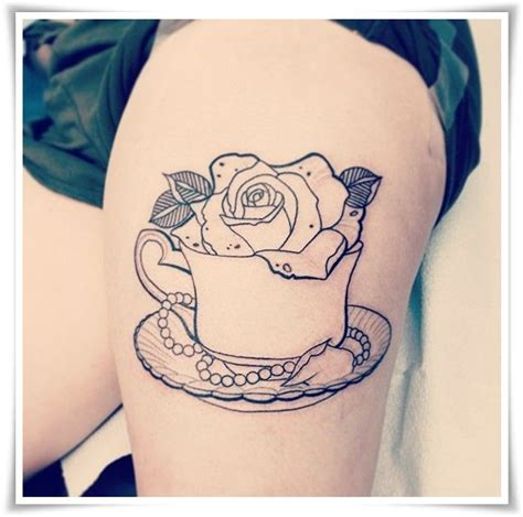 tattoo for girl 75 cute and fascinating tattoos for girls