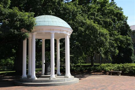 chapel hill nc favorite places spaces pinterest