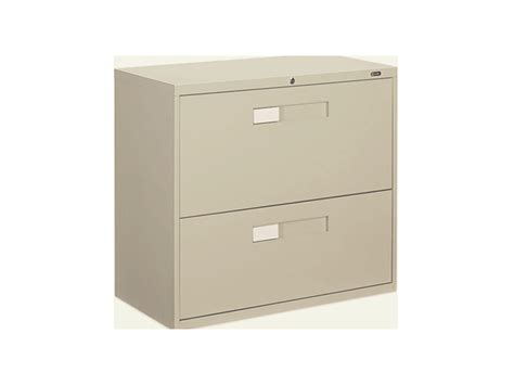 lateral filing cabinet 2 drawer beige 2 drawer lateral filing cabinet dillon dane