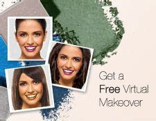 makeover yourself upload photo 1000 images about free virtual makeover upload your own