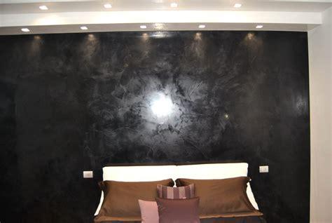 stucco soffitto stucchi soffitto prezzi stucchi decorativi in gesso al