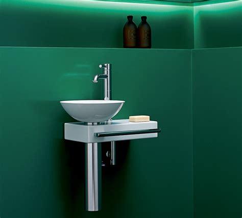 lavelli piccoli best lavandino piccolo per bagno ideas idee arredamento