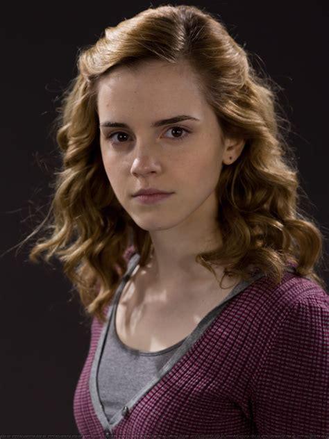 hermione granger l 252 tfiye s watson 箘nterv箘ew