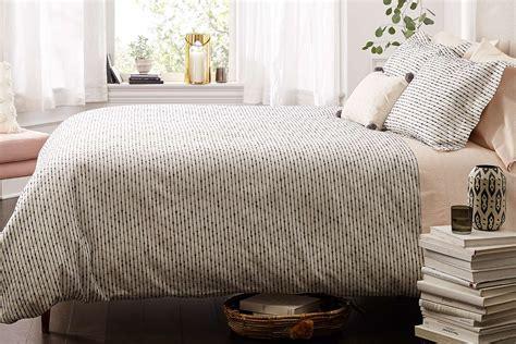 target nate berkus bedding bedding target