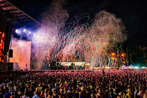 music festival in the south of france go green at one of the top music festivals in france iwms