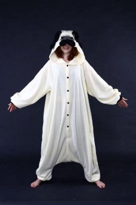 pug costume for dogs pug costume for dogs korrectkritterscom
