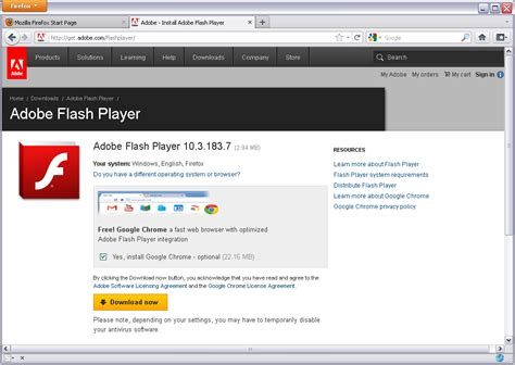 flash player for pc free flash player for pc keygen fcs