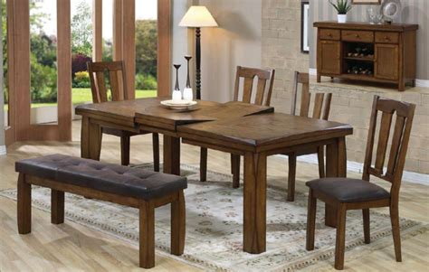 dining room tables canada satuskainfo